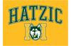 Hatzic Elementary logo